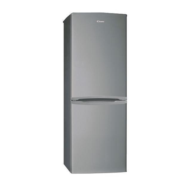 Hladnjaci CCBS 5154XN