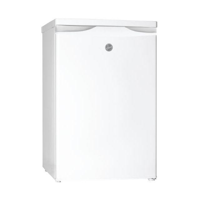 Refrigerators HFOE54WN