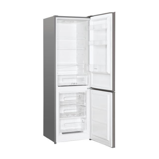 Hladilniki CMDS 6182XN