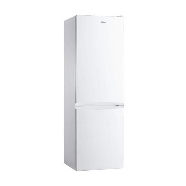 Hűtőszekrények CHICS 5184WN