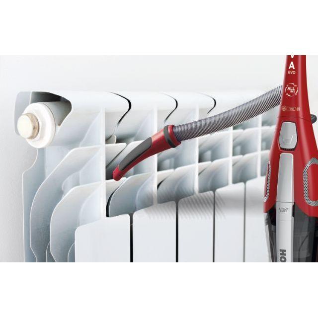 Scope elettriche con filo DVE01BL 011