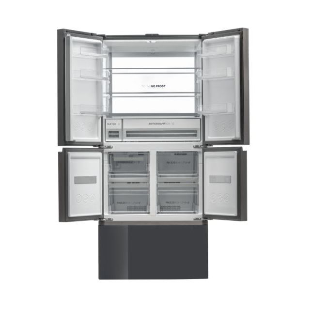 Multi Door HFF-750CGBJ