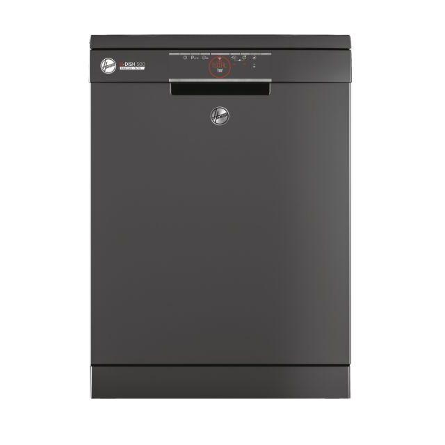 Dishwashers HF 6E3DFA-80
