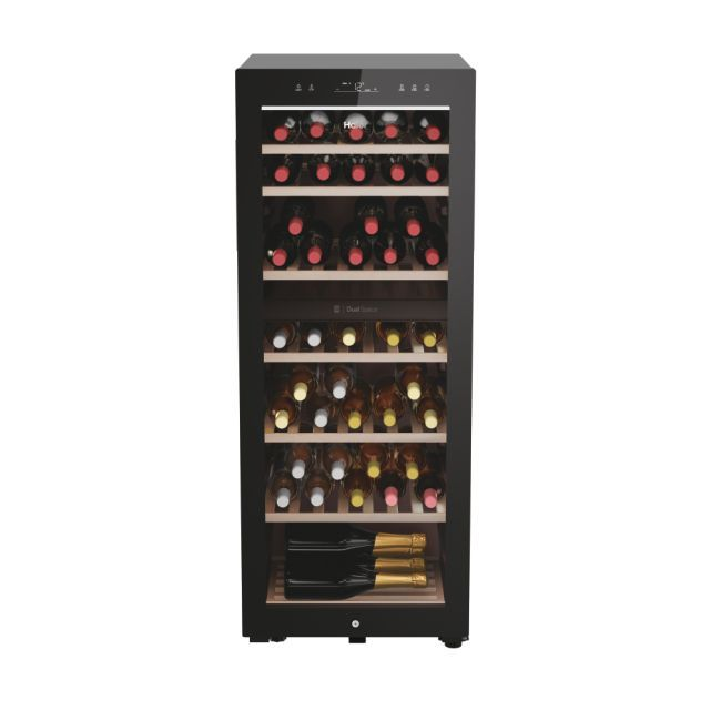 Conservazione vino HWS77GDAU1