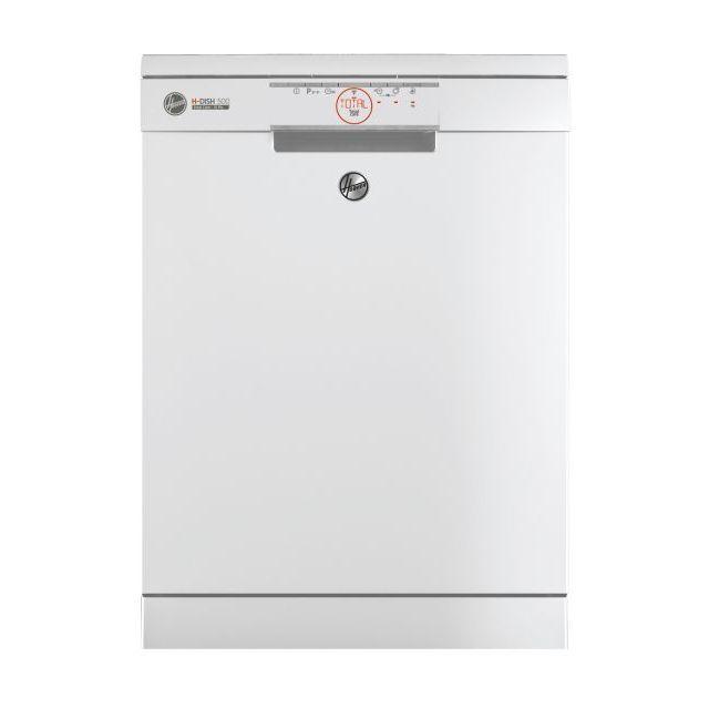 Dishwashers HF 5E3DFW1-80