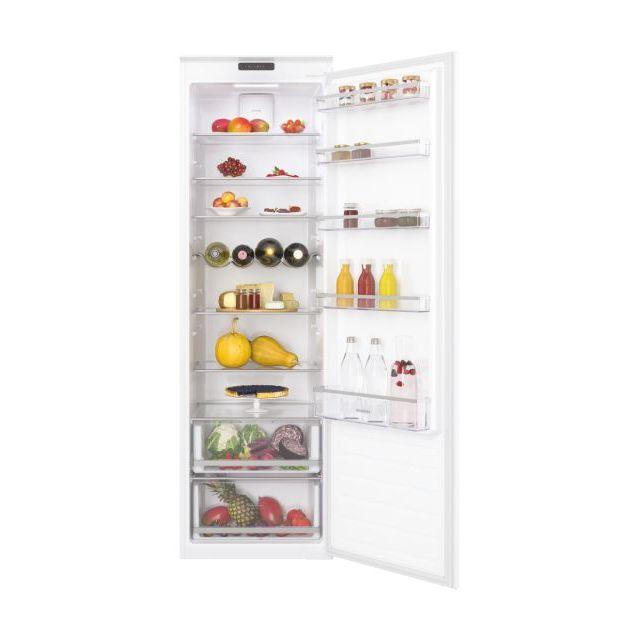 Réfrigérateurs RBLP3683/N