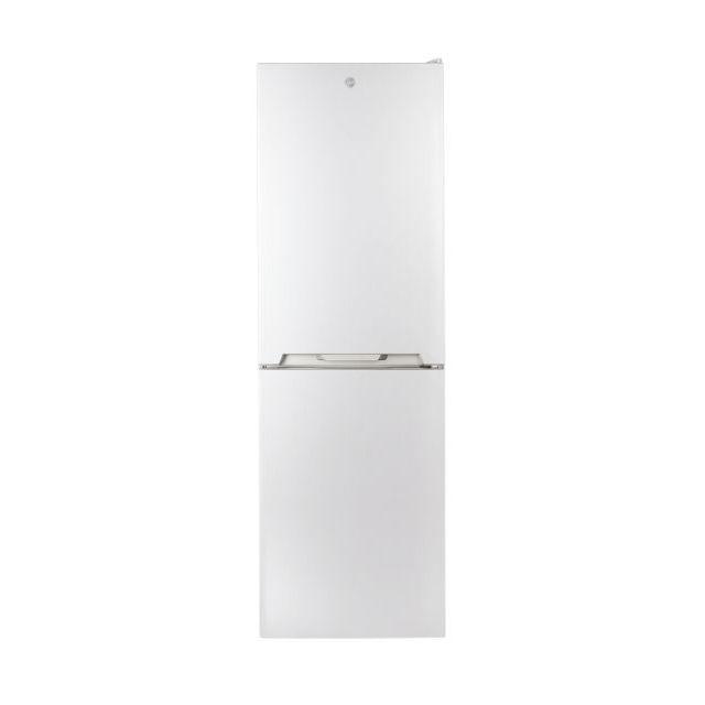 Refrigerators K5W6182HVNN