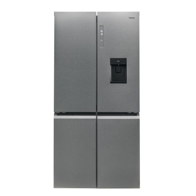 HTF-520WP7(UK)