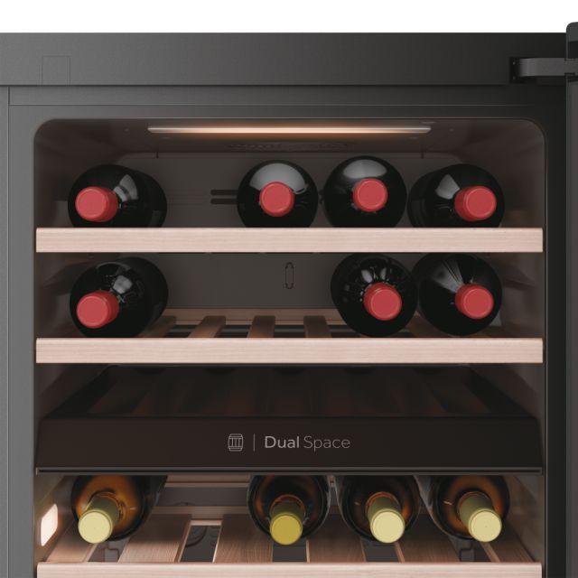 Wine Coolers HWS42GDAU1