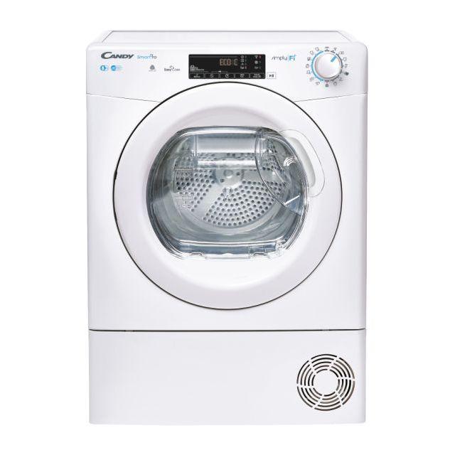 Secadores de roupa CSO C8TE-S