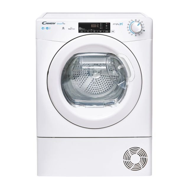 DRYERS CSO C10TE-S