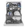 Masini de spalat vase CDPN 4D620PWE