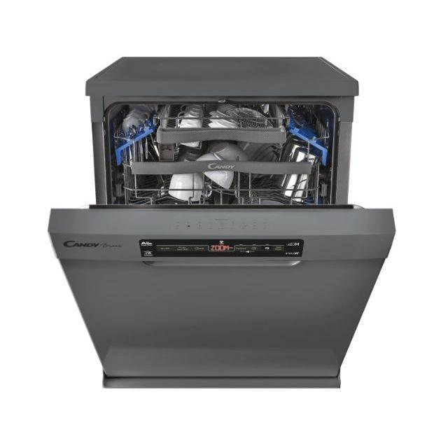 миялни машини CDPN 2D522PX
