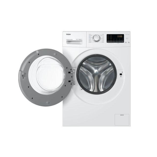 Lave-linge HW010-CP1439N-FR