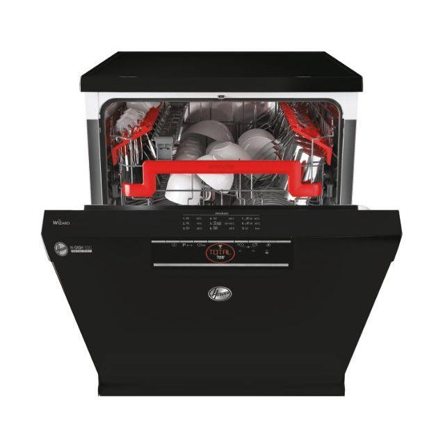 Dishwashers HF 5E3DFB-80