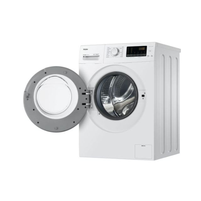 Lave-linge HW08-CPW14639NFR