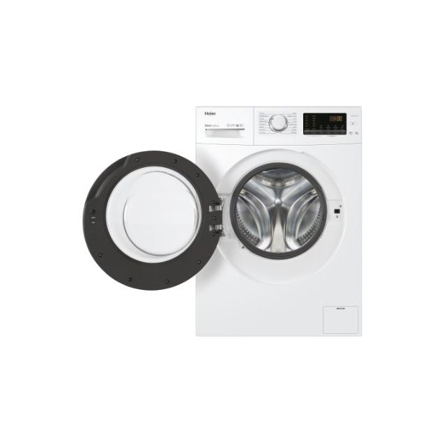 Lave-linge HW80-B1239N-FR
