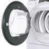 Secadores de roupa ROE H9A3TSEX-S
