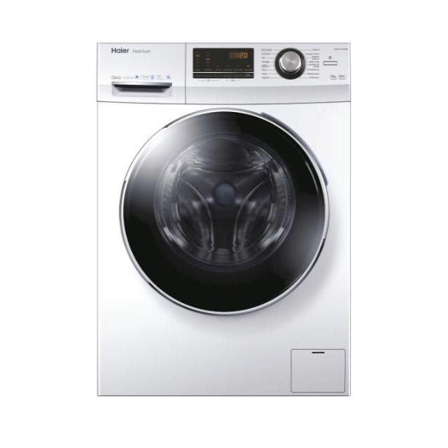 Waschmaschine HW80-B14636N