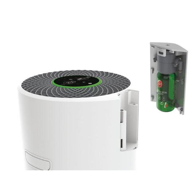 Luftreiniger HHP50CA011