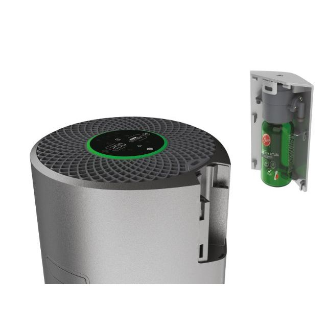 Purificateurs d'air HHP75CAH011