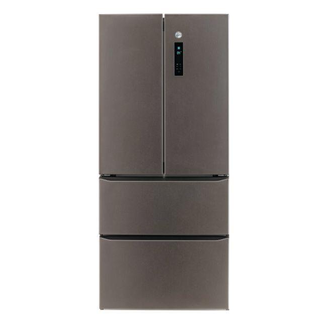 Réfrigérateurs HMDN 184 DEN