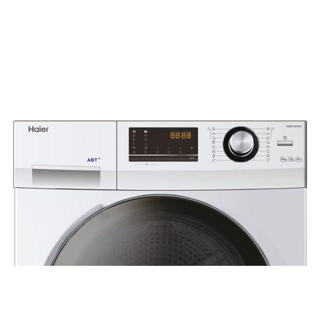 Secadoras HD90-A636