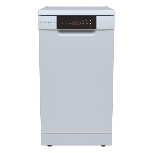 Lave-vaisselle CDPH 2D1047W-47