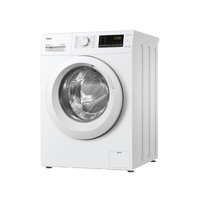 Lave-linge HW07-CPW14639NFR