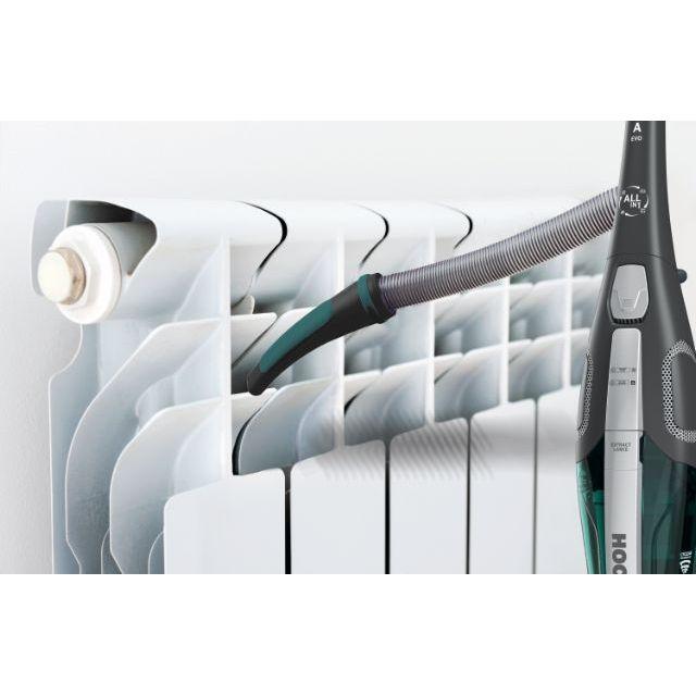 Scope elettriche con filo DVE02BL 011