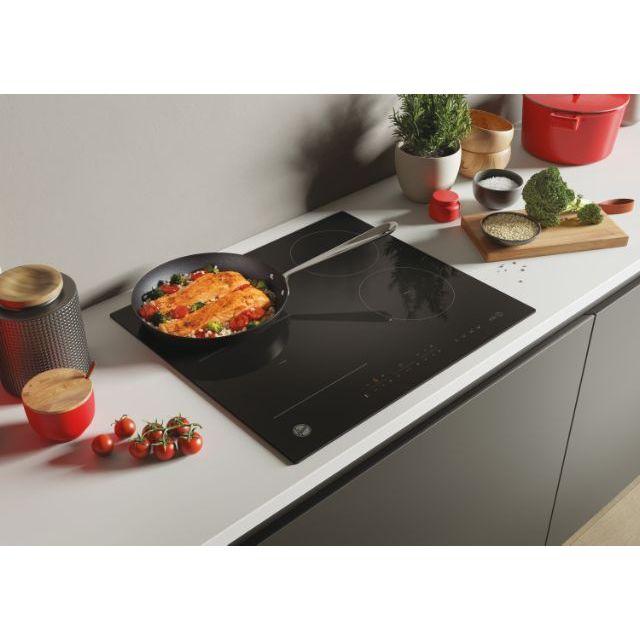 Tables de cuisson HIES644DB1N