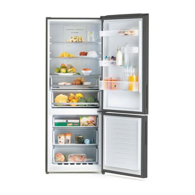 Réfrigérateurs HMNV 7184 DXT