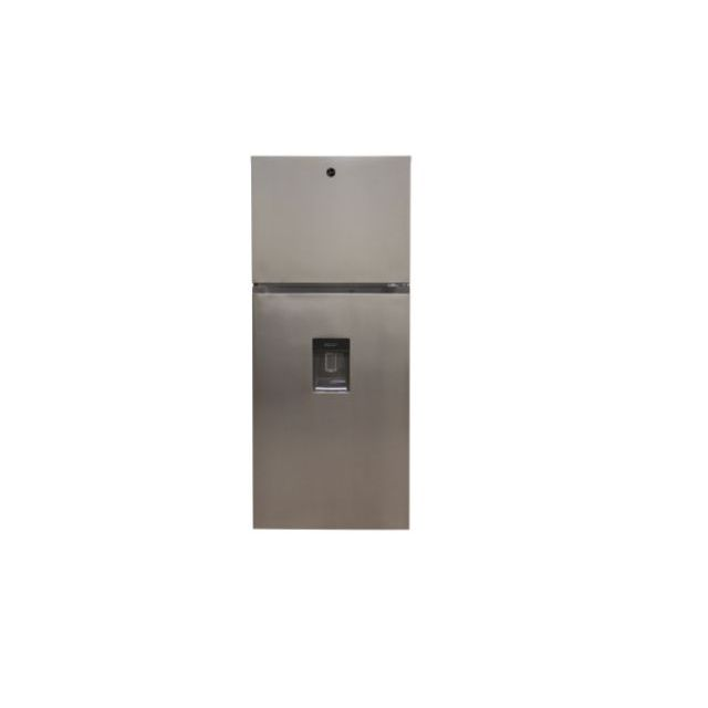 Réfrigérateurs HDDMN 7174XWD