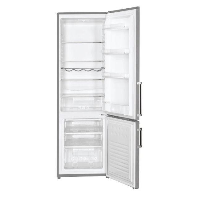 Kühlschränke HVBS 5174XH/1