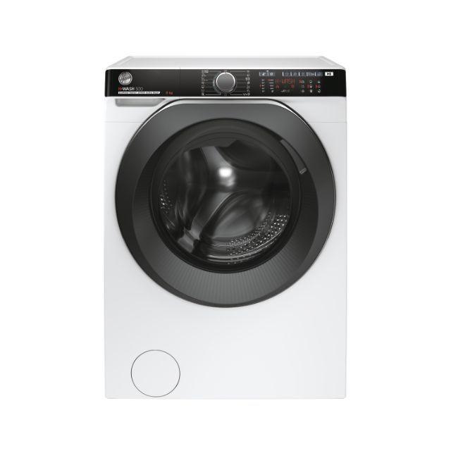 Waschmaschinen Frontlader HWP 48AMBC/1-S