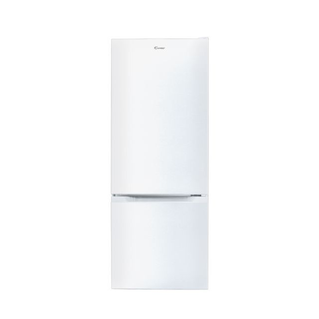 Холодильники CMCL 5142W