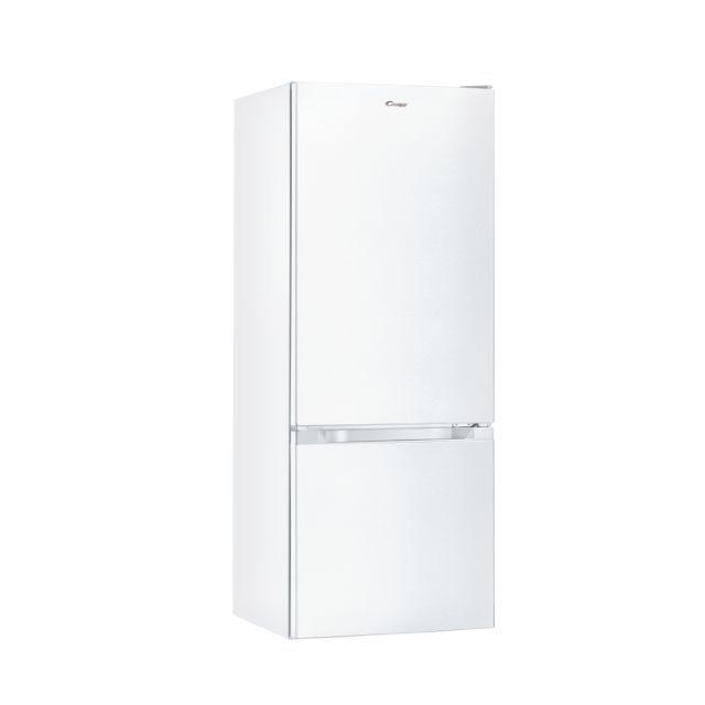 Køleskabe CMCL 5142W