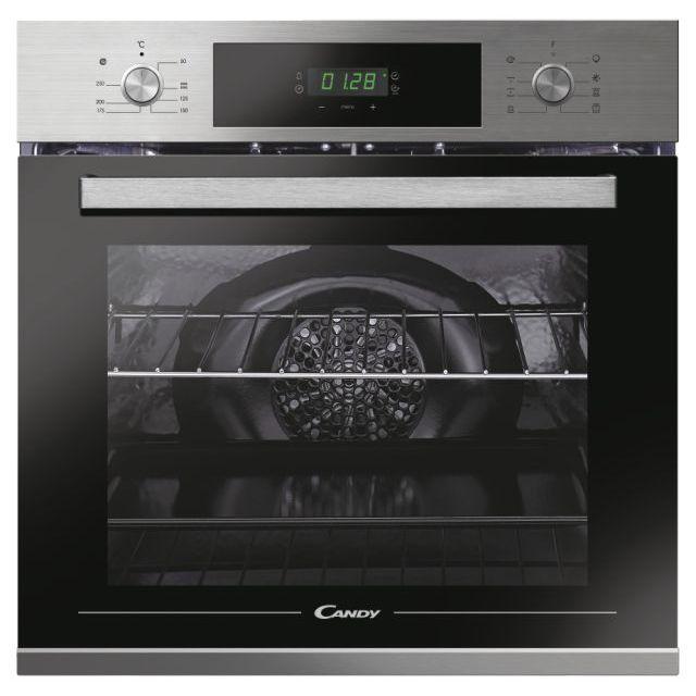 Ovens FCT625XL