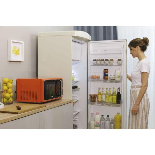 Mikrohullámú sütők DIVO G25CO