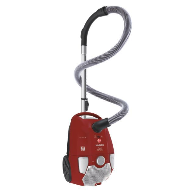 Cylinder vacuum cleaners PC28PET 011