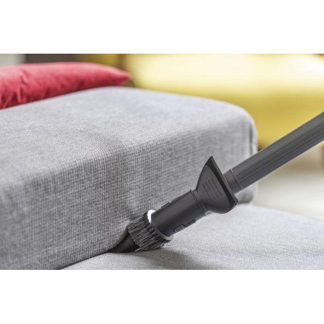 Паровые стик-пылесосы HPS700 011