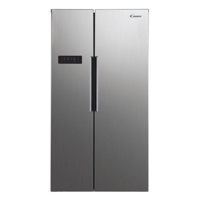 Hladilniki CHSVN 174X