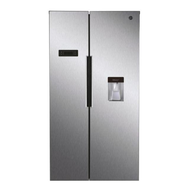 Chladničky HHSBSO 6174XWD