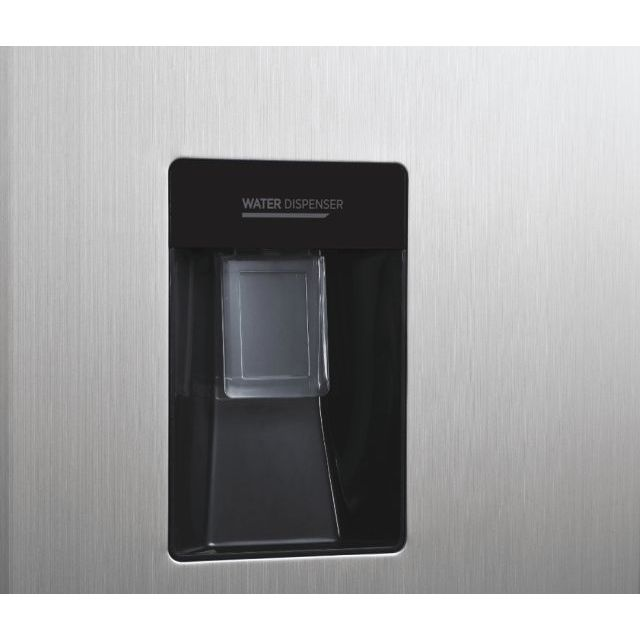 Refrigerators HHSBSO 6174XWDK