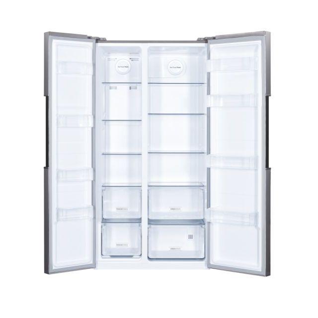 Refrigerators HHSBSO 6174XK