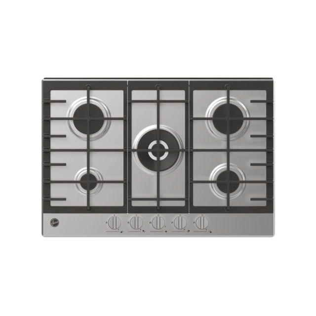 Plans de cuisson HHG75WK3X