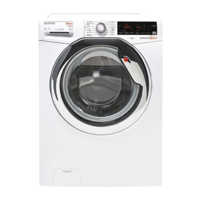 Lavadora-secadora WDXOA5106AH/5-37