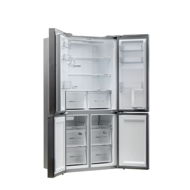 Multi Door HTF-520IP7
