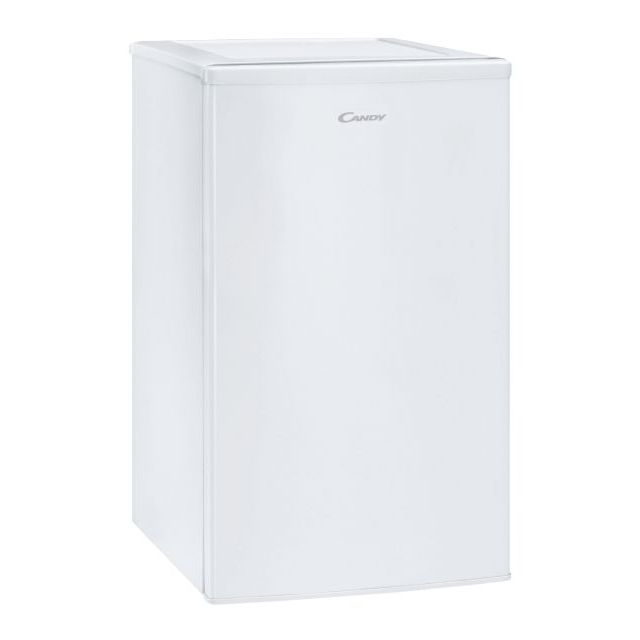 Холодильники CCTOS 502W/P