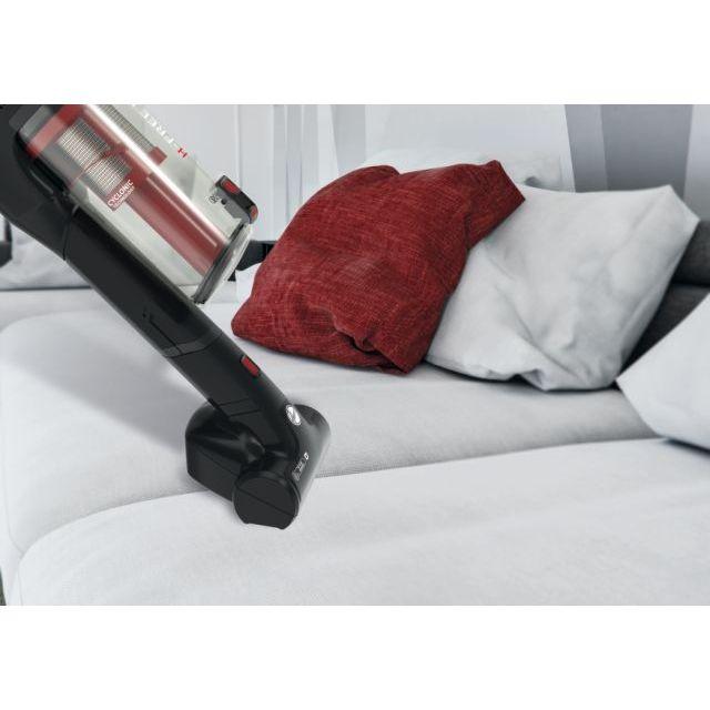 Balais sans-fil HF522RPW 011